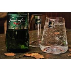 Vein ja mineraalvesi