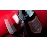 Maailma tumepunaseim vein. Et kunagi ei ununeks lugu. Rex