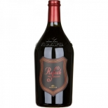 Sisaldab sulfiteid - alarm võhikule veinihuvilisele