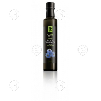 BIO Black Cumin Oil 250 ml