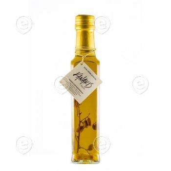 Ekstra neitsioliivõli koos oliivioksaga Agoureleo BIO 250ml
