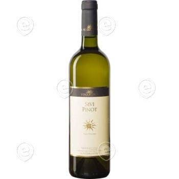 Sivi Pinot 0,75L