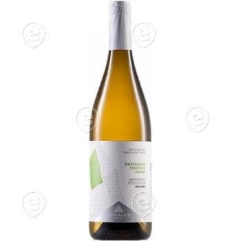 Vine Vidiano Ippodromos0,75L 13,5%