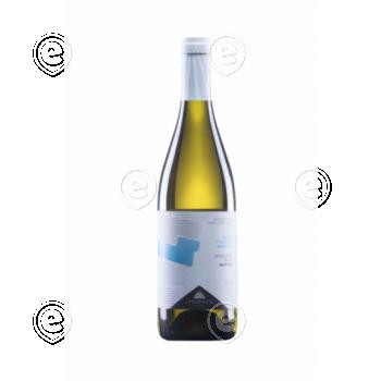 Vein Assyrtiko 0,75L 13%