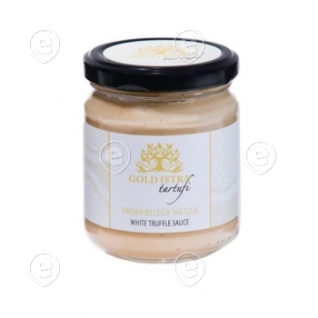 White truffle cream 40g