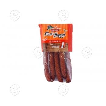Salaami sticks with chilli 80g