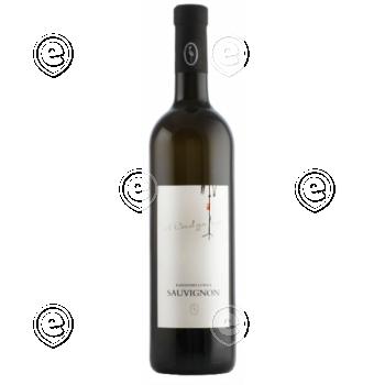 Vein Sauvignon Radgona kuiv 11% 2019 0,75 l