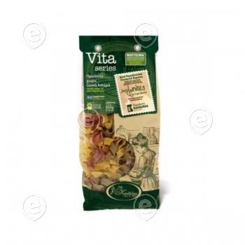 Vegan pasta Hilopites 500g