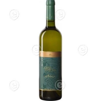 Vein Capo D`Istria Malvazija 2017, limiteeritud, 14%, 0,75L