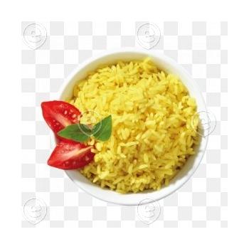 yellow-rice-cooking-dish-cooked-rice-png-favpng-U6CbJdCLppzrmTsrRHdVyZpWZ_t.jpg