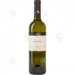 Vein Capris Malvazija, kuiv, 13,5% 2019 0,75l