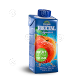 Peach nectar 200ml
