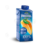 Orange juice 200ml