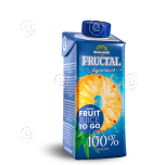 Pineapple juice 200ml