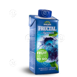 Blueberry nectar 200ml