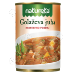 Goulash soup  415g