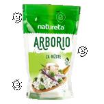 Itaalia riis Arborio 750g