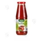 Pureed tomato 690g