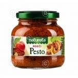 Pesto punane 185g