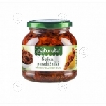 Dried tomato slices 290g
