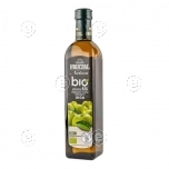 BIO Apple vinegar  500ml