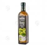 Õunaäädikas Bio 500ml