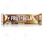 Frutabela energy bar with hazelnuts 30g