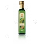 Extra Virgin olive oil with truffle aroma 250ml