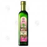 Sezamova olje 500ml