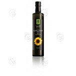 BIO Sunflower Seed Oil 500ml
