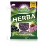 Herba kommid, mustsõstar ja päevakübar 90g