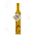 Ekstra neitsioliivõli filtreerimata, koos oliivioksaga Agoureleo BIO 250ml