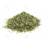 Greek Oregano 20g