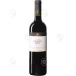 Vein Capris Plemenito Rdece 13,5% 2012 0,75L