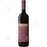 Vein Capo D`Istria Cabernet Sauvignon, 2013, 14%, nummerdatud 0,75l