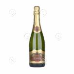 Vahuvein Capris klassikaline, brut, 2011, 0,75l