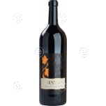 Vein Sixty 2011 1,5L