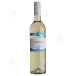 Vein Koper Chardonnay 13% 2019 0,75L