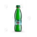 Radenska 12x0,25 glassbottle
