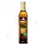 Balsamic White vinegar 6% 500ml