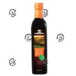 Balsamic Vinegar Classico Italiano 0,5L