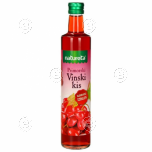 Coastal wine vinegar 6%  500ml