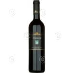 Vein Koper Merlot 13,5% 2016 0,75L