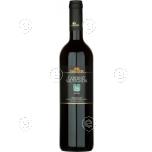 Vein Koper Cabernet Sauvignon 13% 2017 0,75l