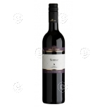 Vein Koper Shiraz  13,5% 2017 0,75L