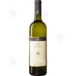 Vein Sivi Pinot/Pinot Gris, kuiv, 13%, 2018 0,75l