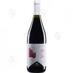 Vine Mabdilari Plakoura 0,75L 13%