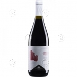 Vein Mabdilari Plakoura 0,75L 13%