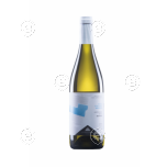 Vine Assyrtiko 0,75L 13%