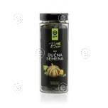 BIO Organic Pumpkin seeds 190g